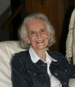 Ruth Bell Graham: A Legacy of Multi-Generational Faithfulness