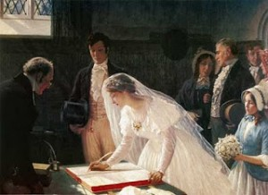 ccmEdmund_Blair_Leighton_-_signing_the_register (1)