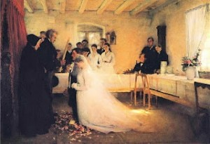 ccmom800px-Pascal_Dagnan-Bouveret_-_Blessing_of_the_Young_Couple_Before_Marriage (1)